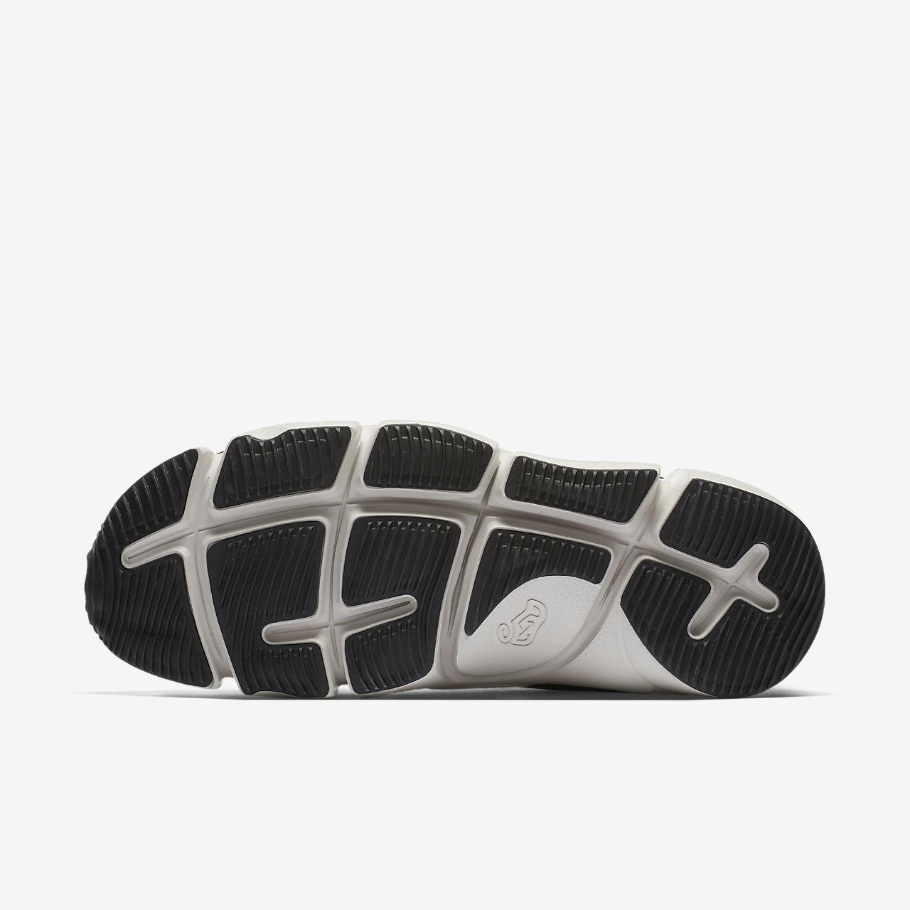 Nike Air Footscape Mid Utility Men s Shoe. Nike.com CA 88f9374eb