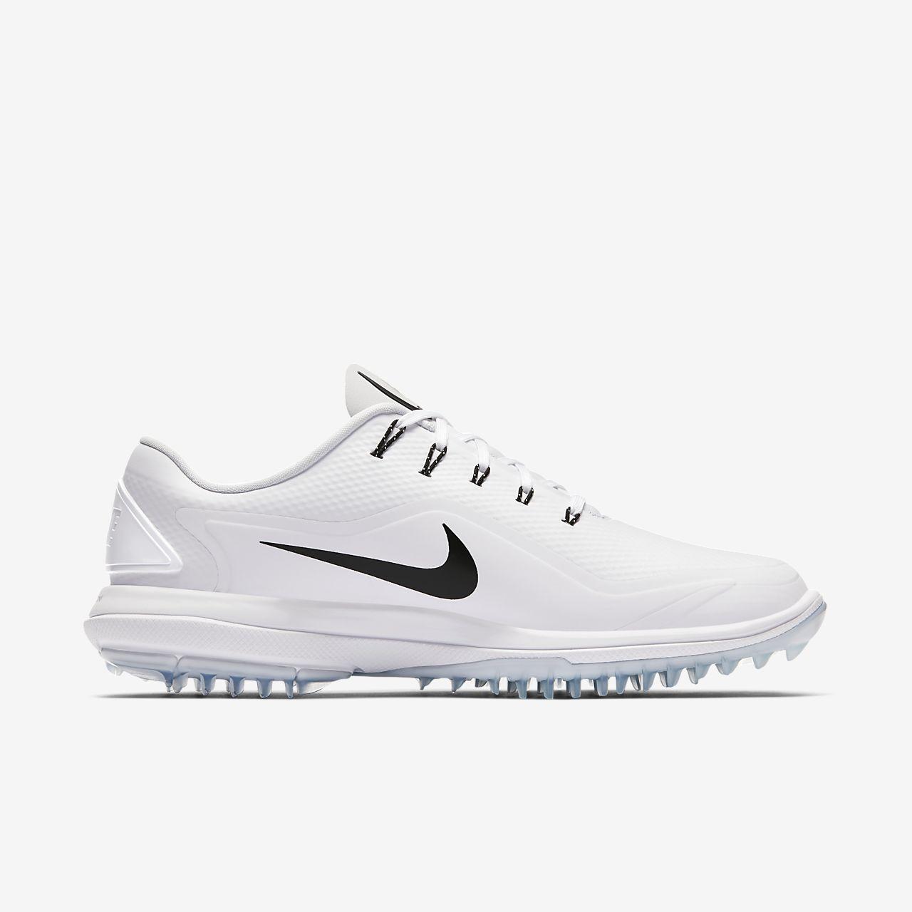 ... Chaussure de golf Nike Lunar Control Vapor 2 pour Homme