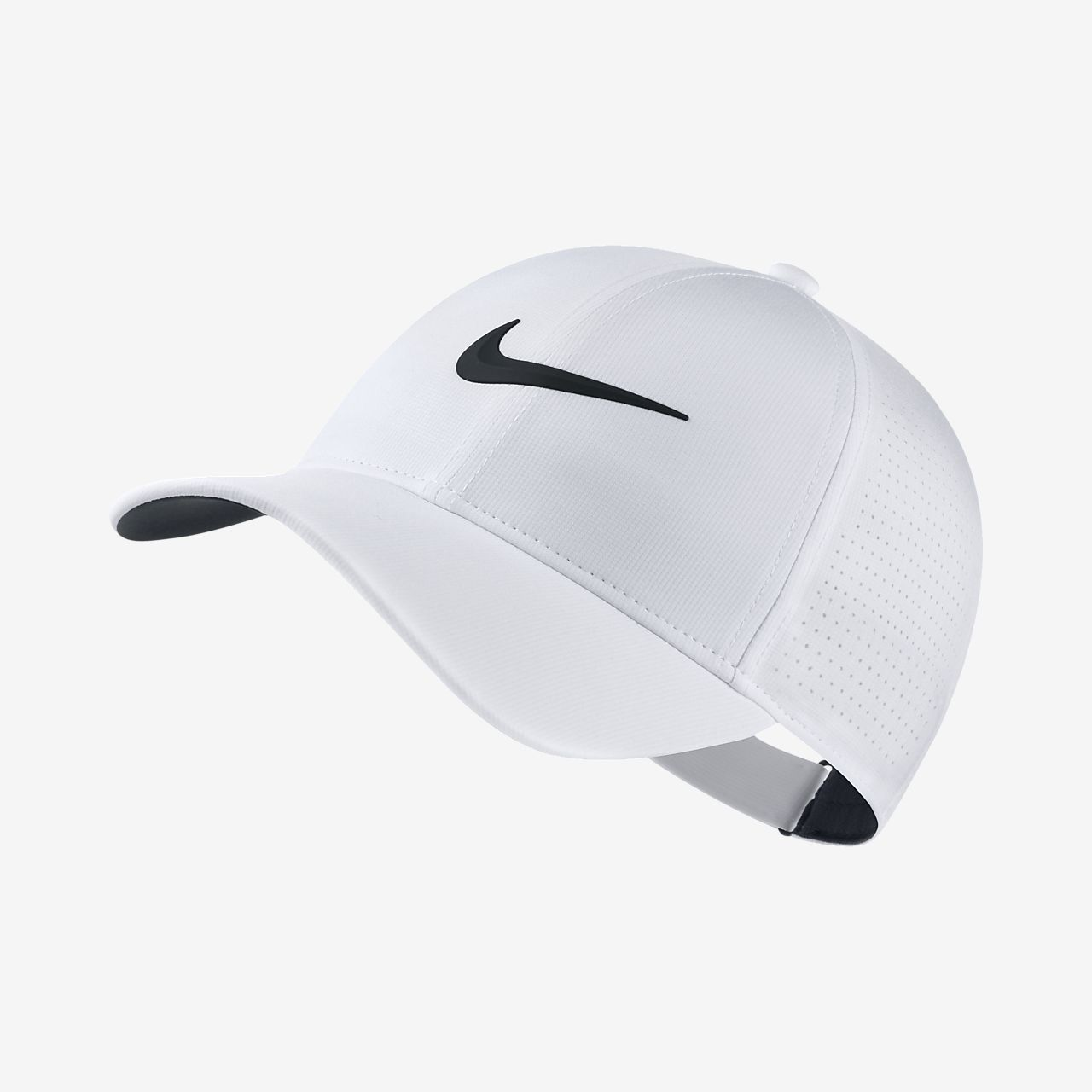 8b0b771beff Nike AeroBill Legacy 91 Adjustable Golf Hat. Nike.com RO