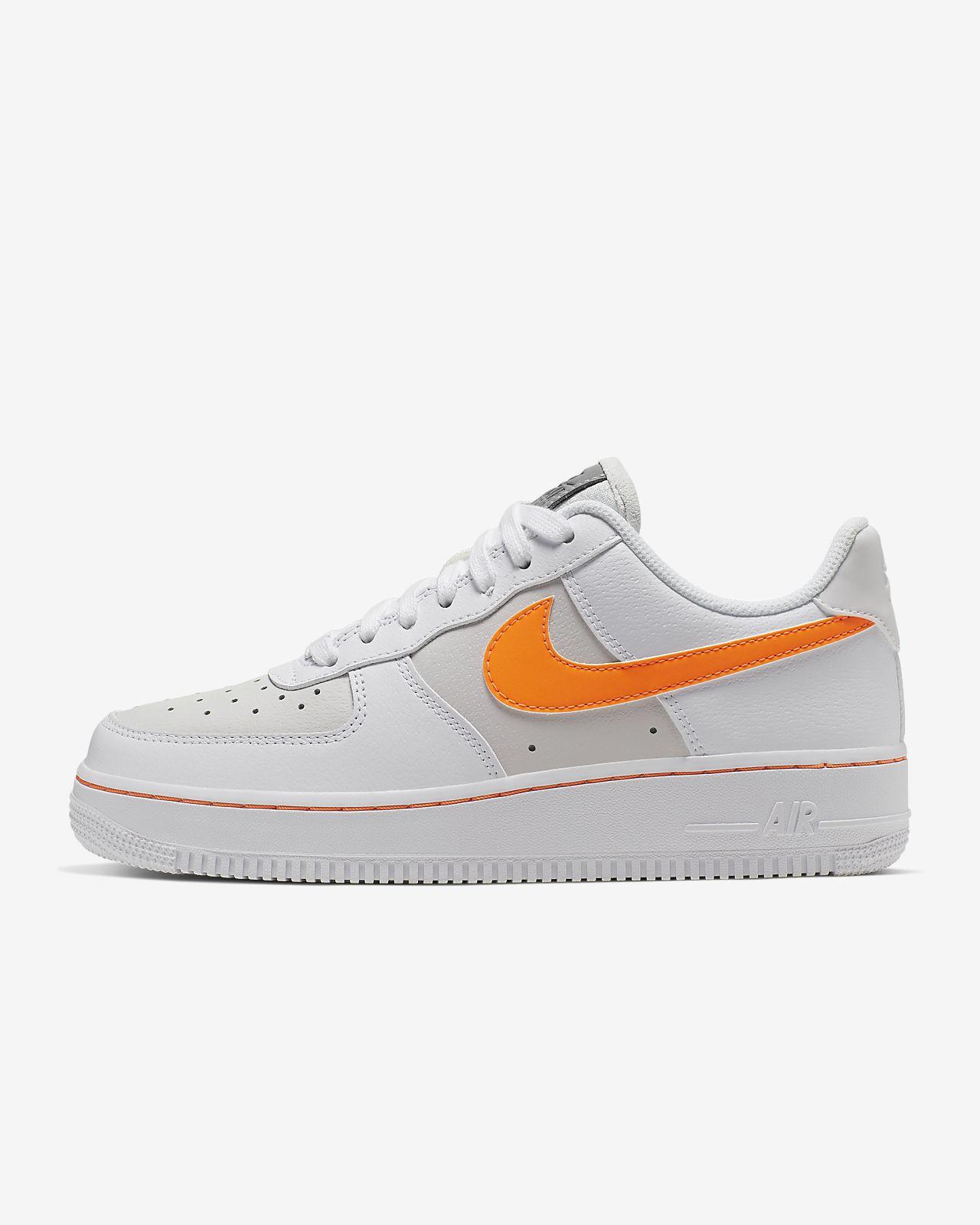 Buty damskie Nike Air Force 1 Low