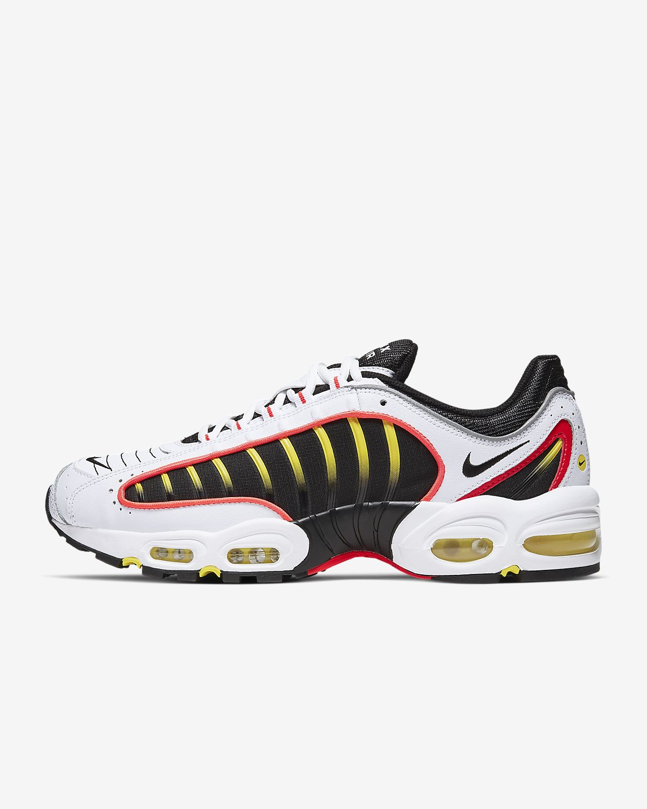 Nike Air Max Tailwind IV Men's Shoe
