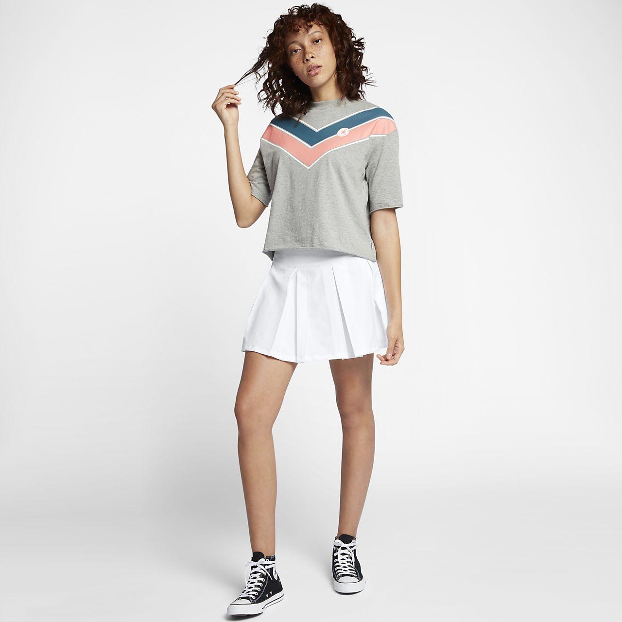 converse tennis