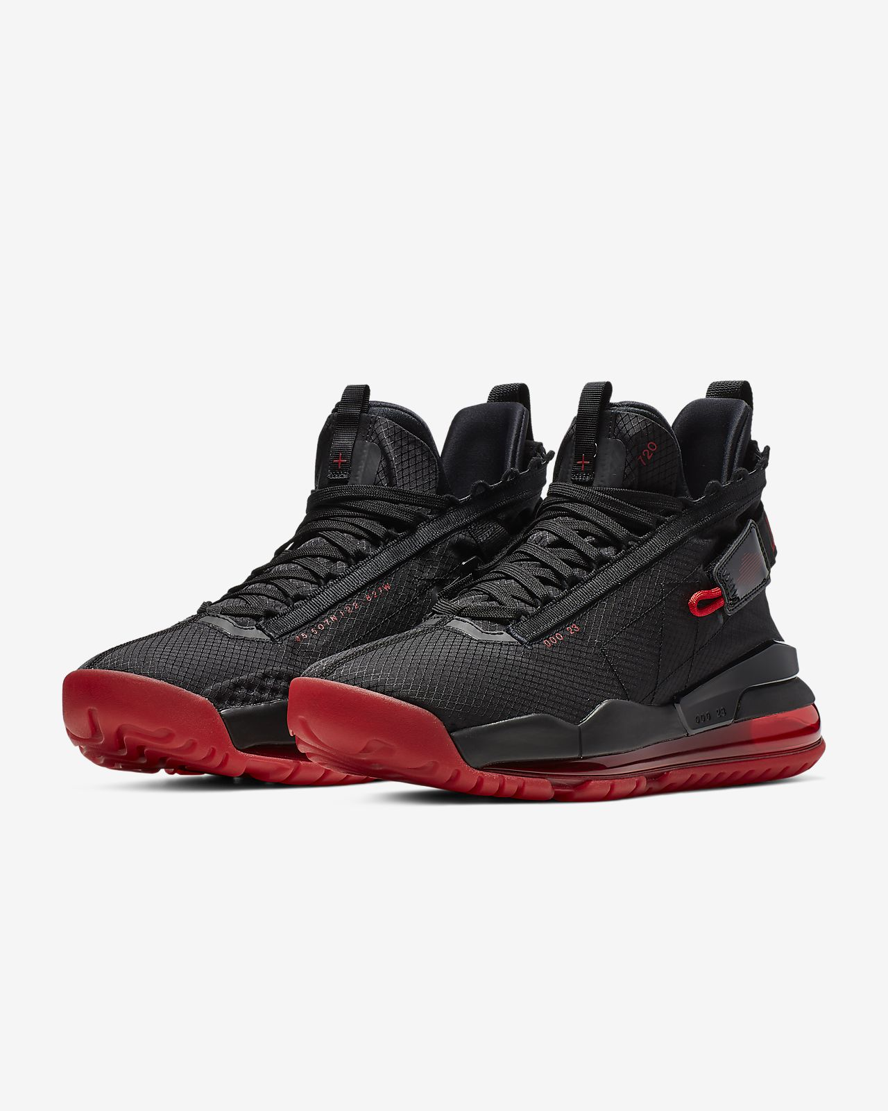 separation shoes ad1d1 10d2a ... Jordan Proto-Max 720 Men s Shoe