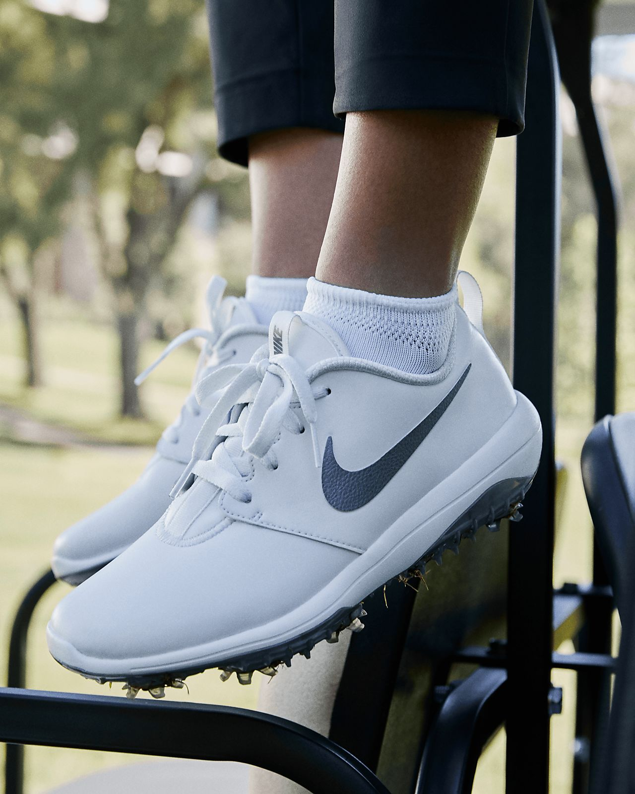 Anterior armario Énfasis  nike roshe g tour golf shoes review Shop Clothing & Shoes Online