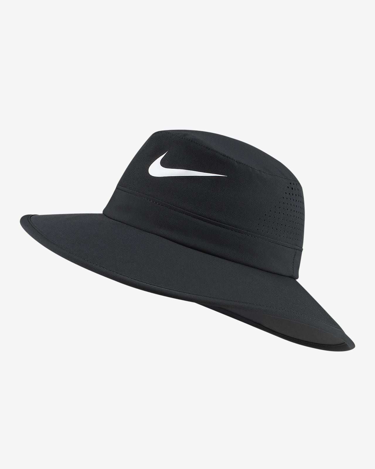 de7a6e72a Nike Sun Protect Golf Hat