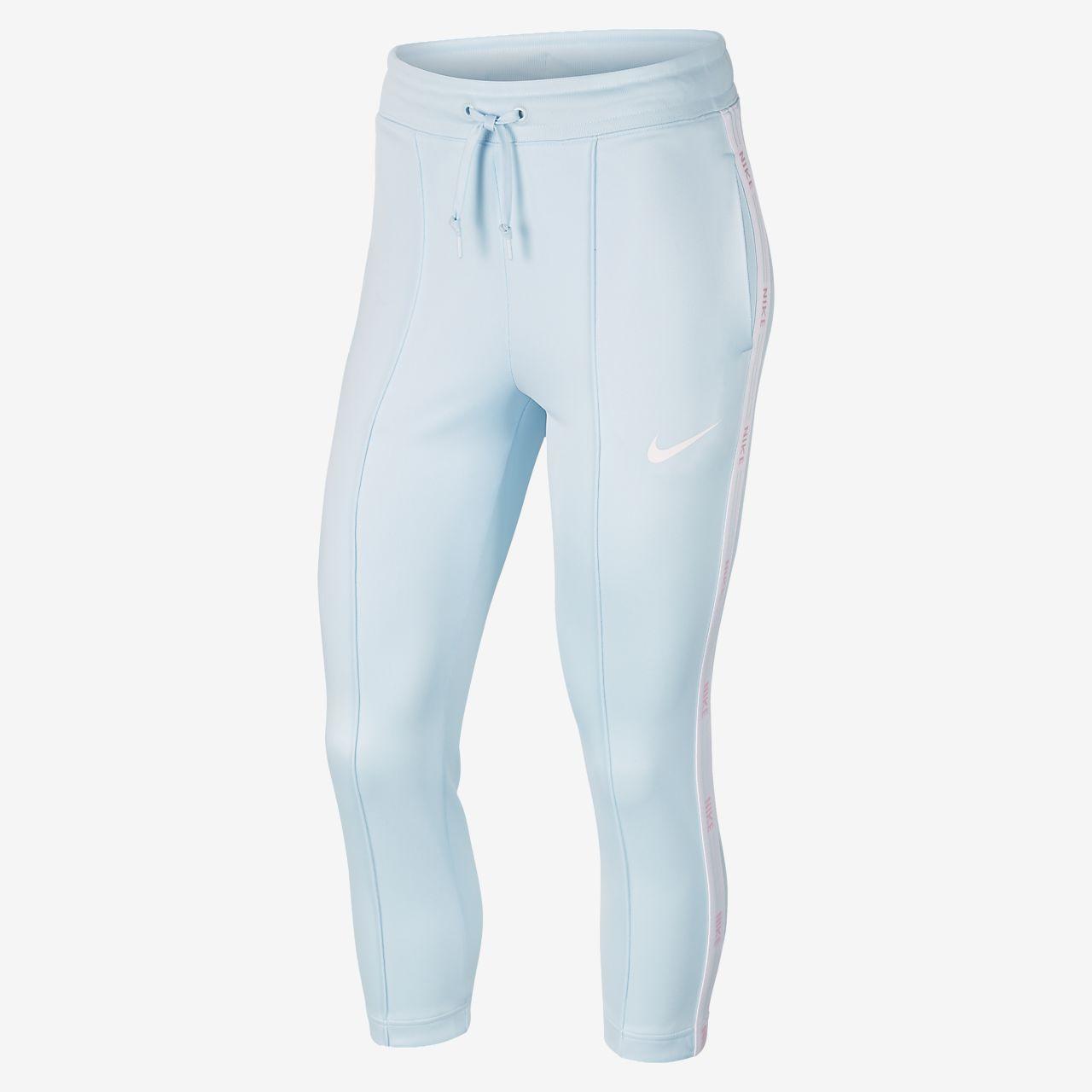 Nike Sportswear 女款印花運動褲