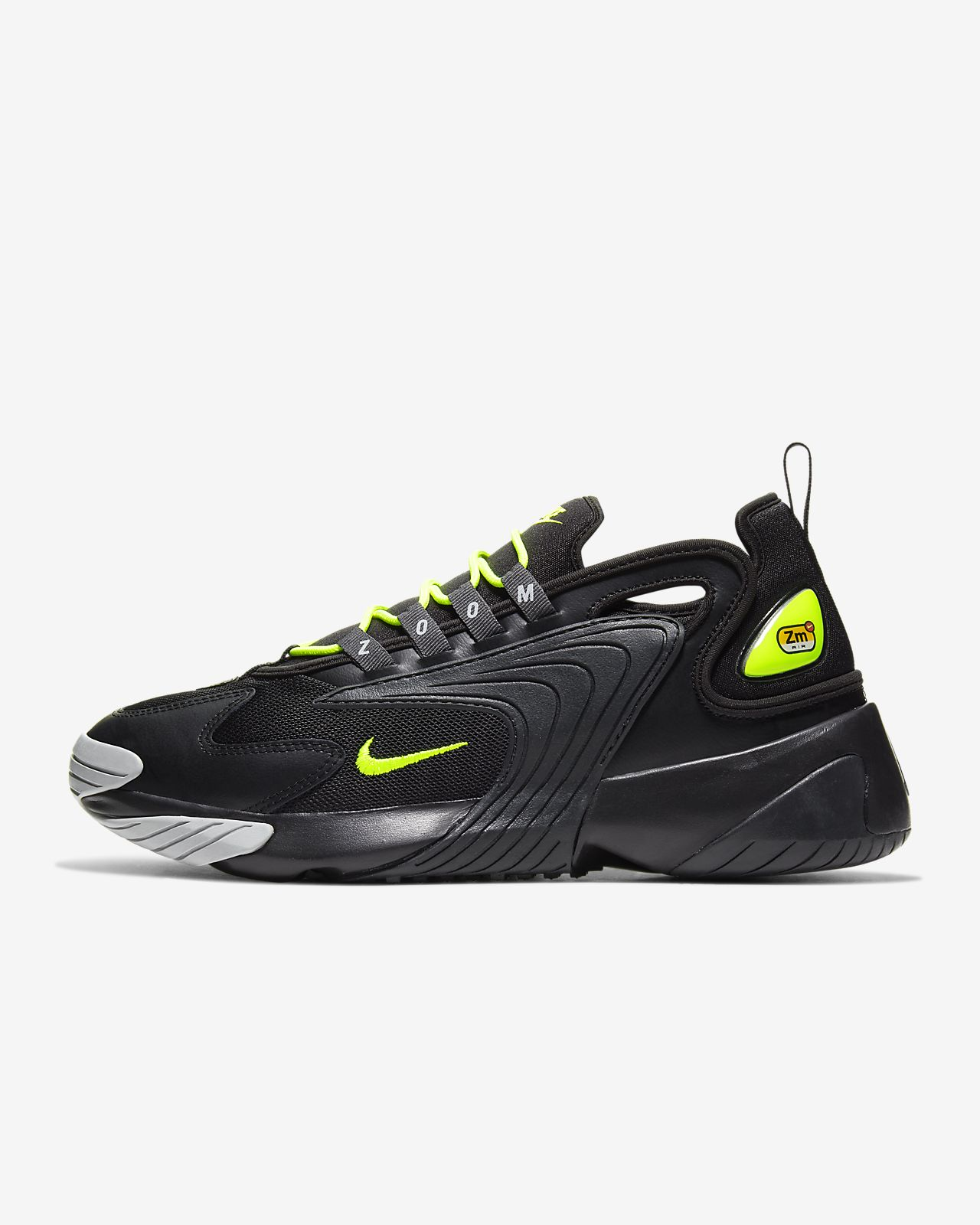 Incredible Discounts Limited Edition Nike Men Nike Air Max