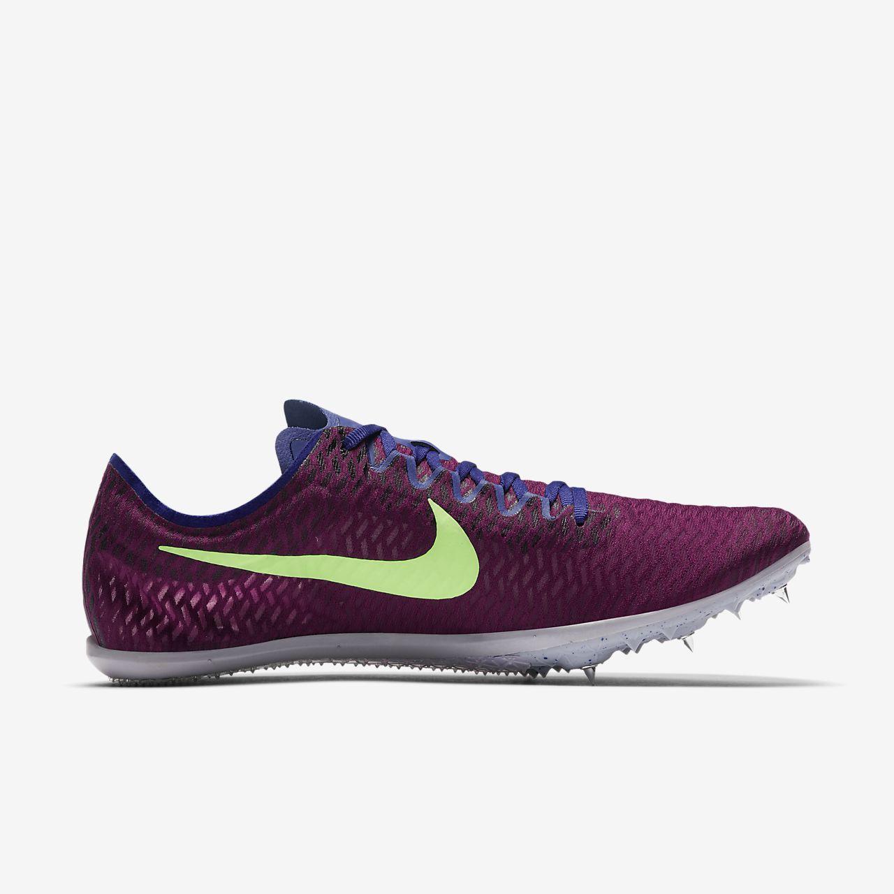 Nike Zoom Mamba 5 Running Shoe. Nike.com SK ba9857ab7