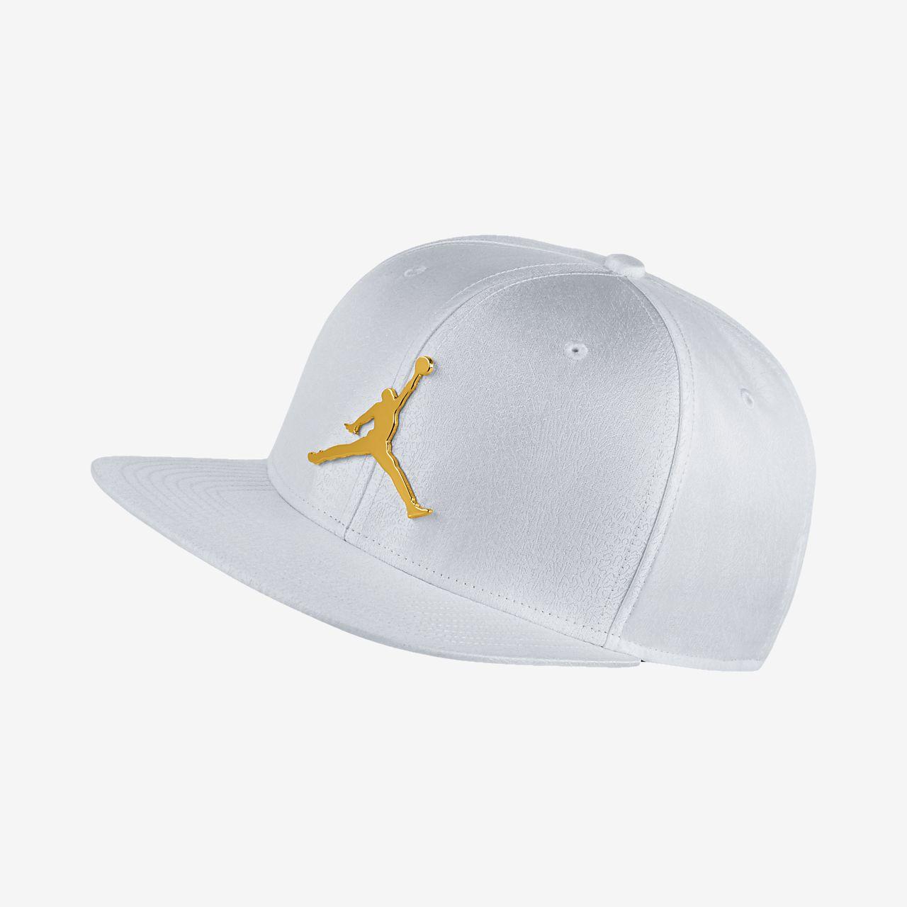 a6c57063 ... where to buy jordan jumpman adjustable cap price 593bb 3792d ...