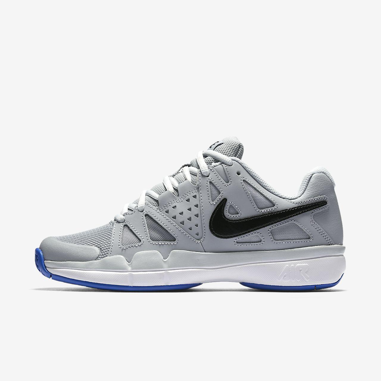 nike chaussures tennis femme