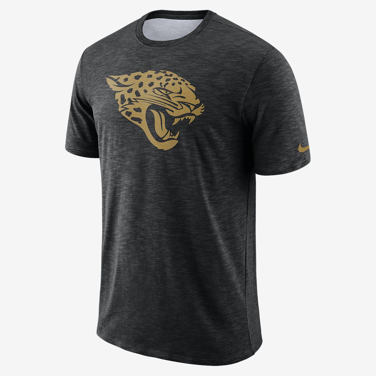 Tee shirt Nike Dri FIT Legend On Field (NFL Bears) pour