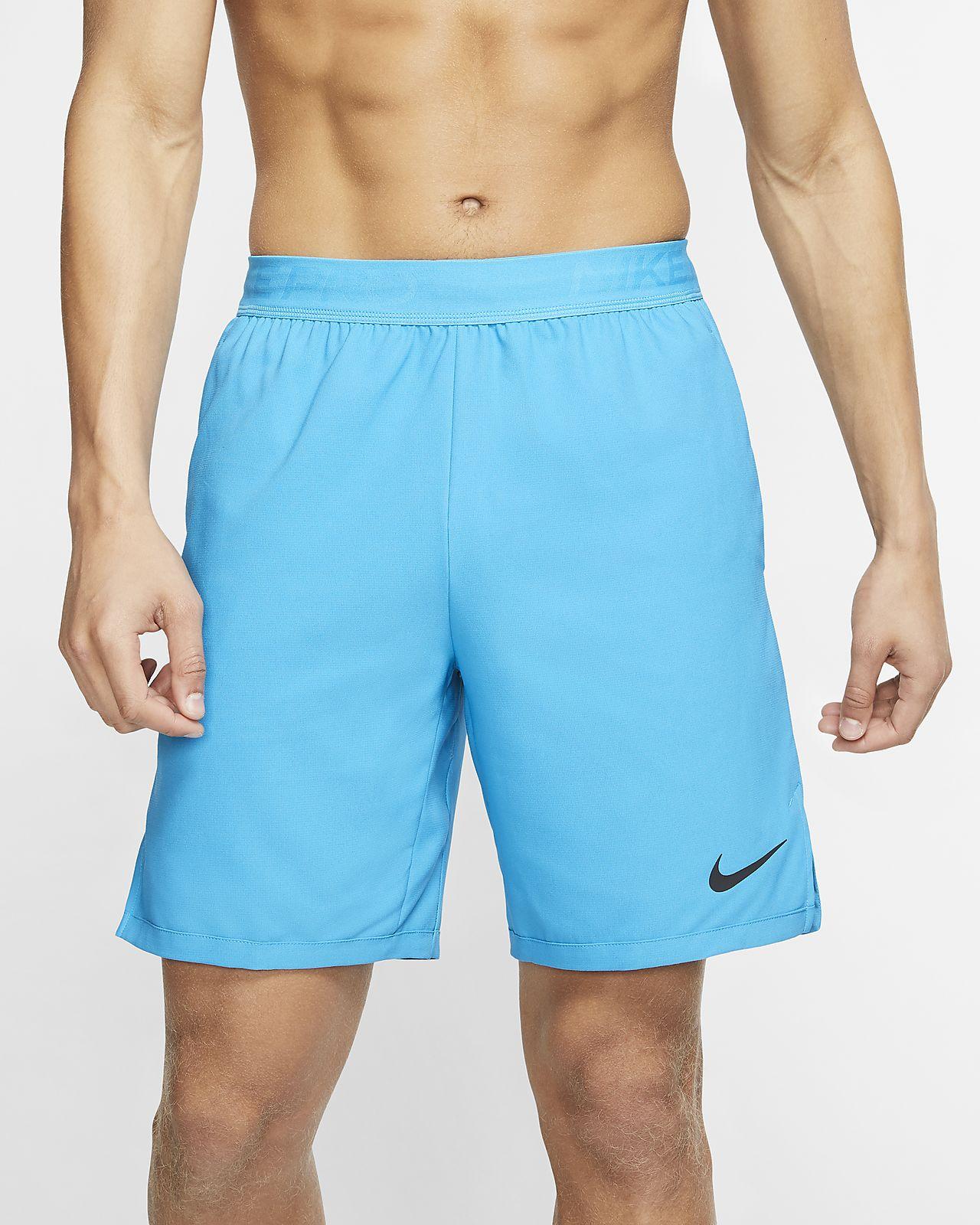Shorts Nike Pro Flex Vent Max Uomo