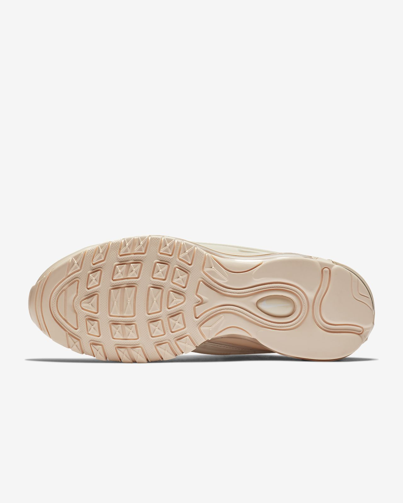 45d87677c76c Nike Air Max Deluxe SE Women s Shoe. Nike.com LU