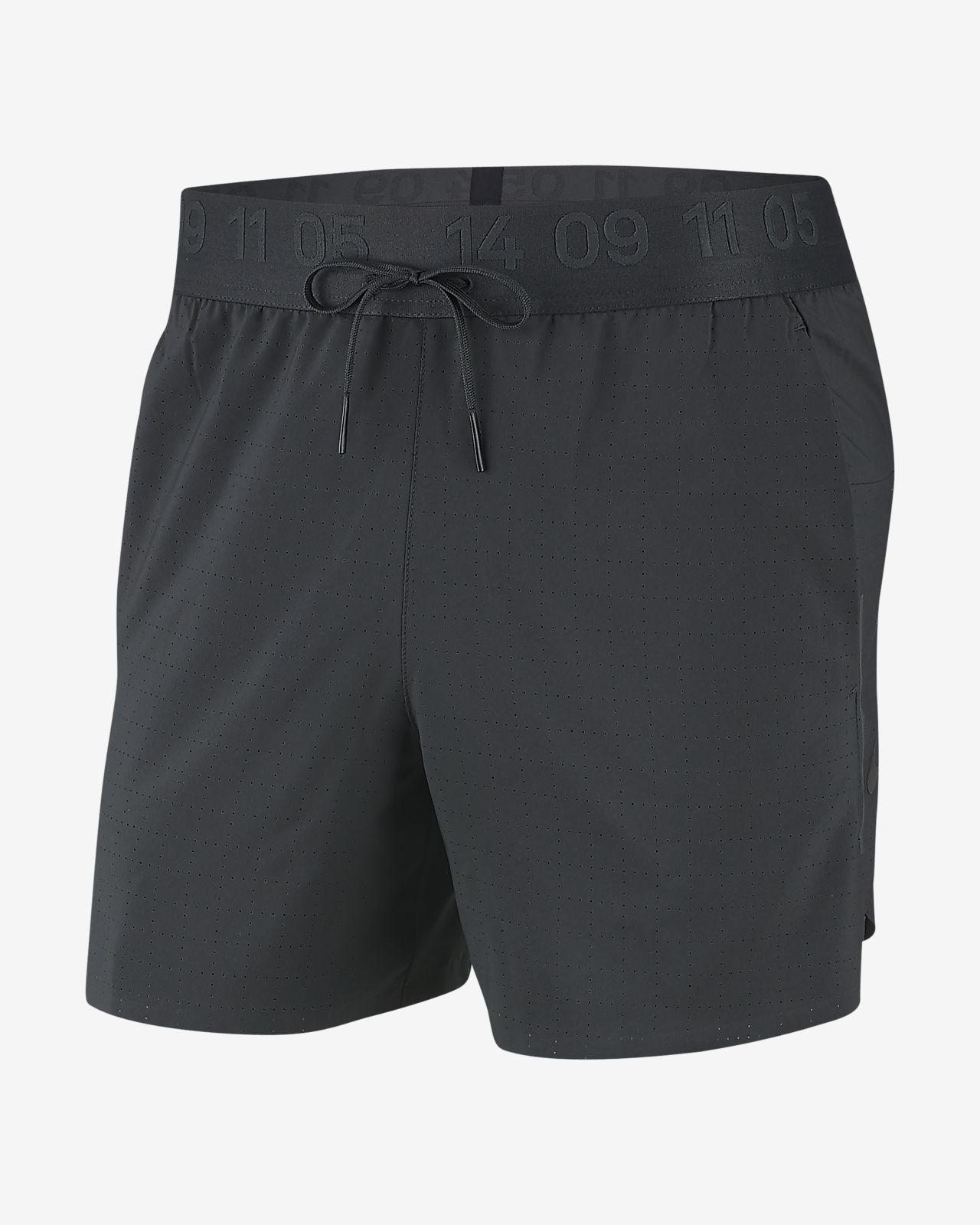 Nike Tech Pack Men's Running Shorts