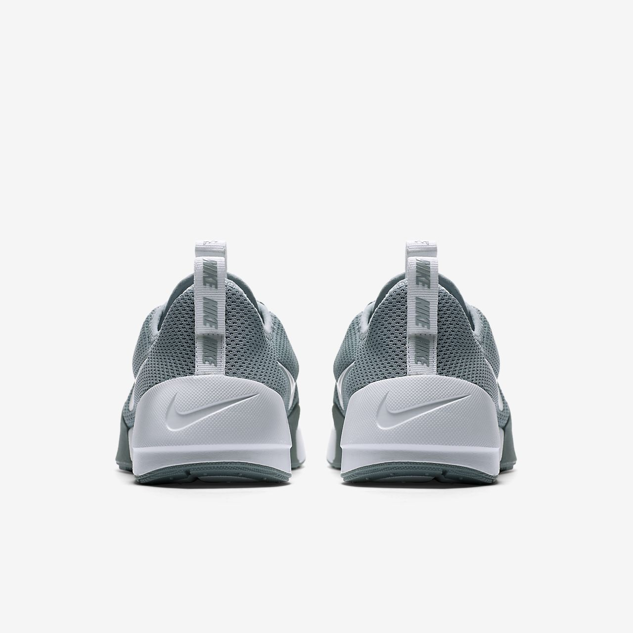 promo code bd57d ba3c8 ... Nike Ashin Modern Run Women s Shoe