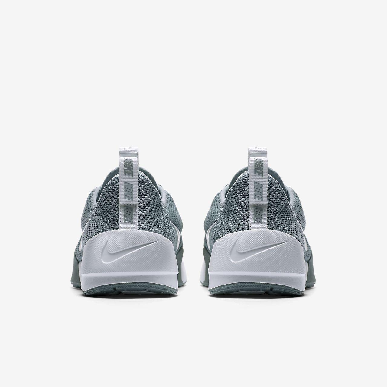 Ashin Pour Modern Chaussure Run FemmeCa Nike JT1cFlK