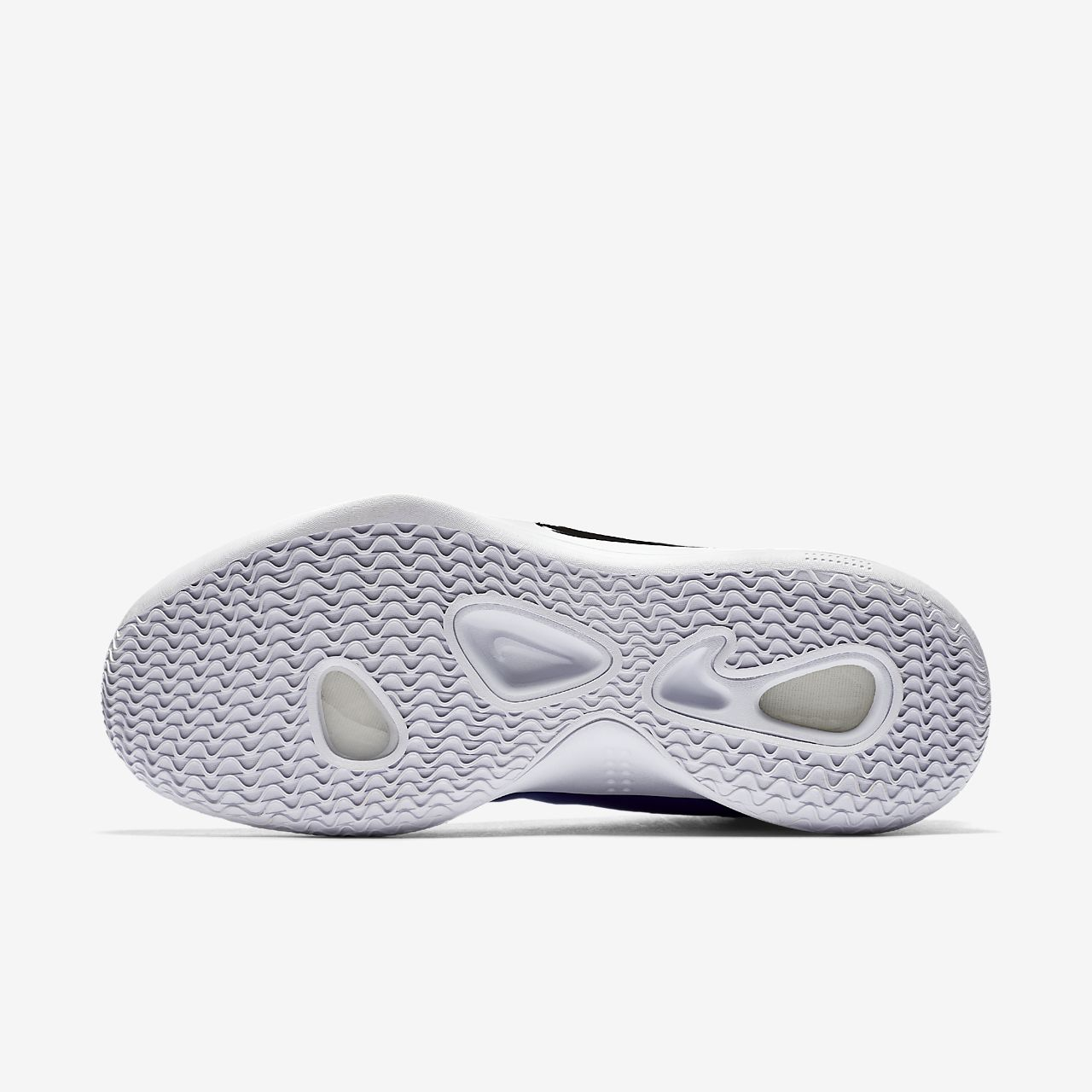 7ff08e5b14f7 Nike Hyperdunk X TB Basketball Shoe. Nike.com