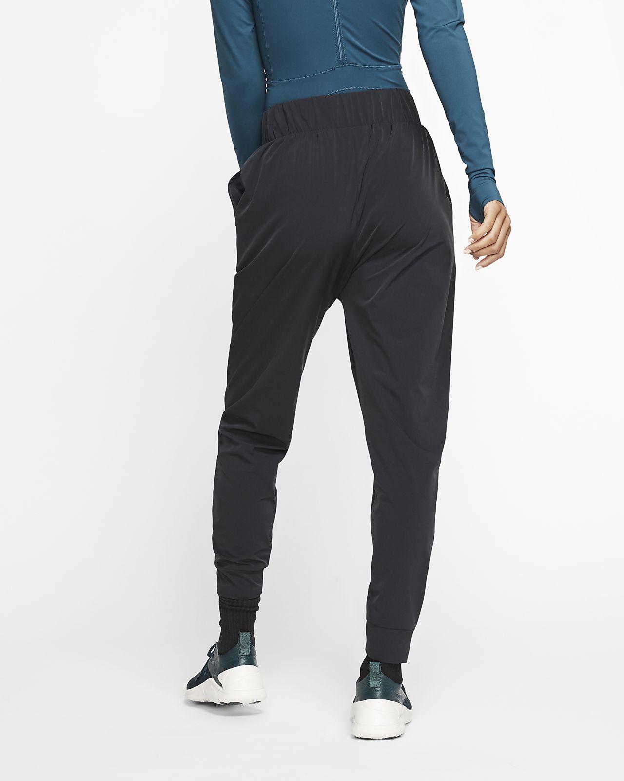 298b4e1f Low Resolution Женские брюки Nike Bliss Женские брюки Nike Bliss
