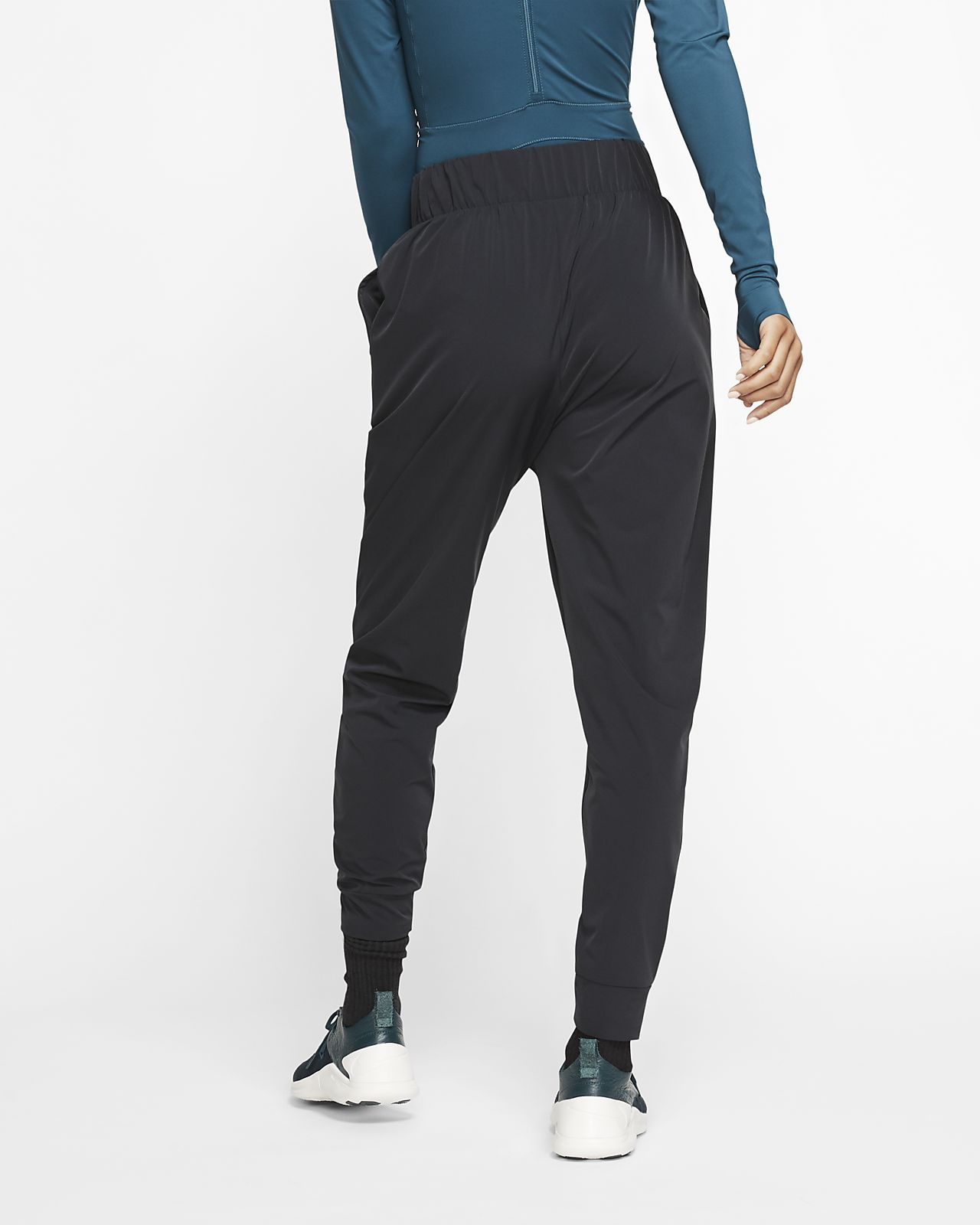 56521c81482a Low Resolution Nike Bliss Women s Trousers Nike Bliss Women s Trousers