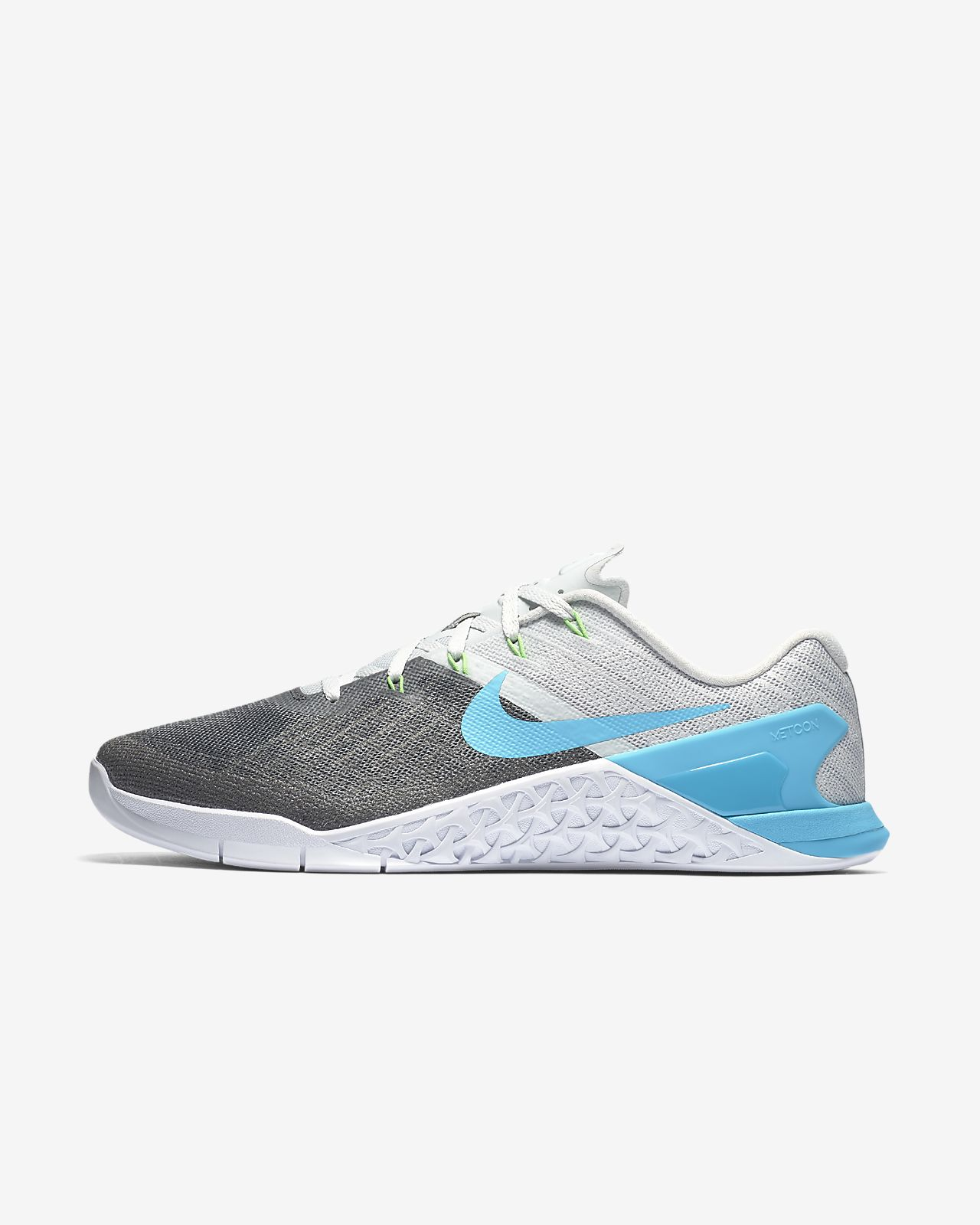 nike running trainers womens nike training club apple watch
