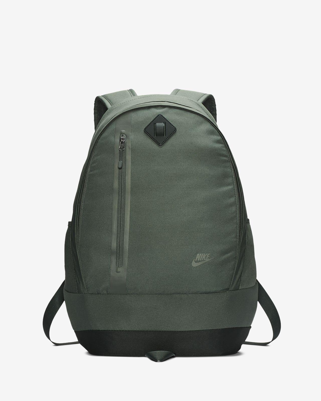 Nike Sportswear Cheyenne 3.0 Solid–rygsæk