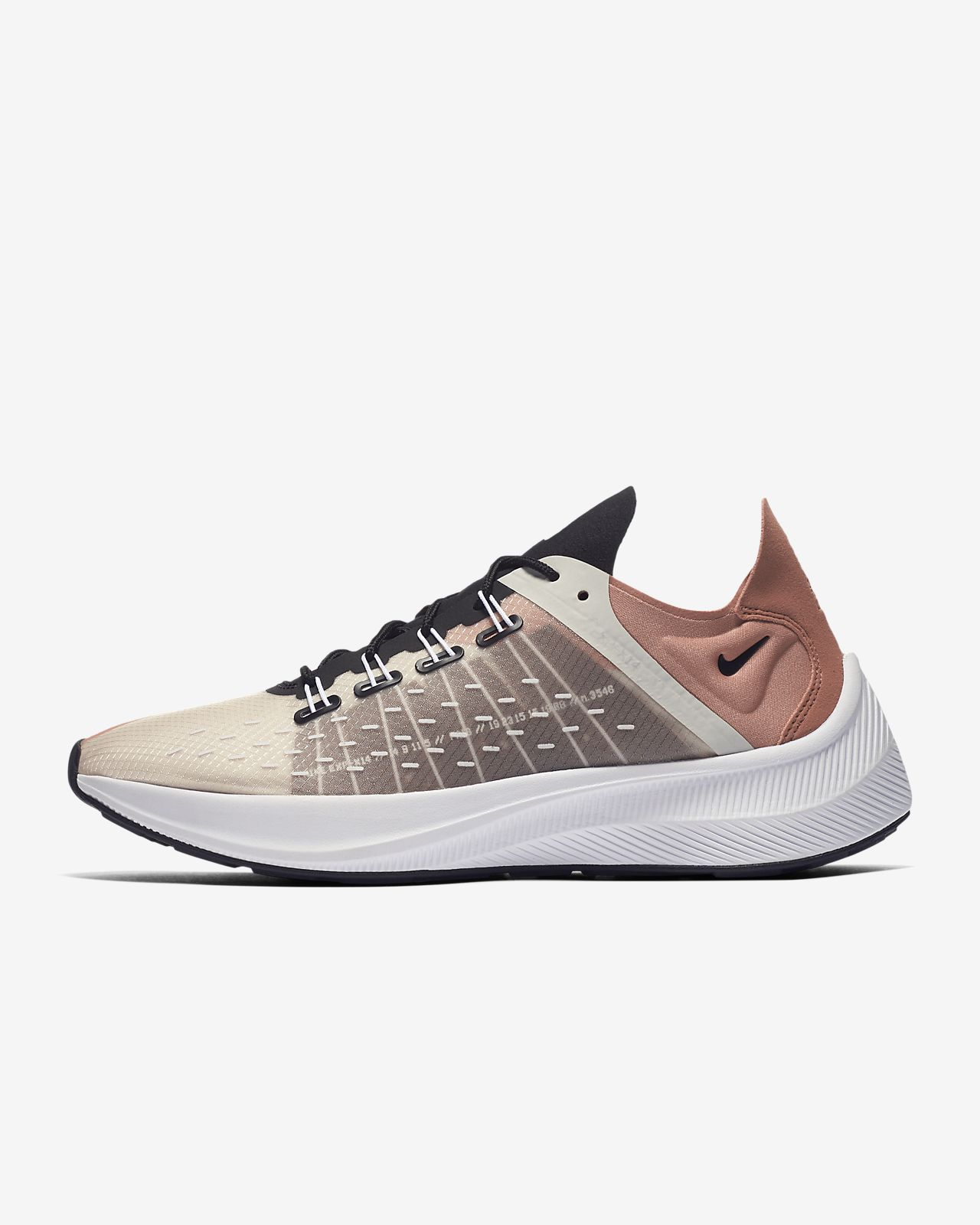 best loved 4741f 4fed2 50% off nike lunar elite femmes fonctionnement chaussure 6ab8a 16d3c