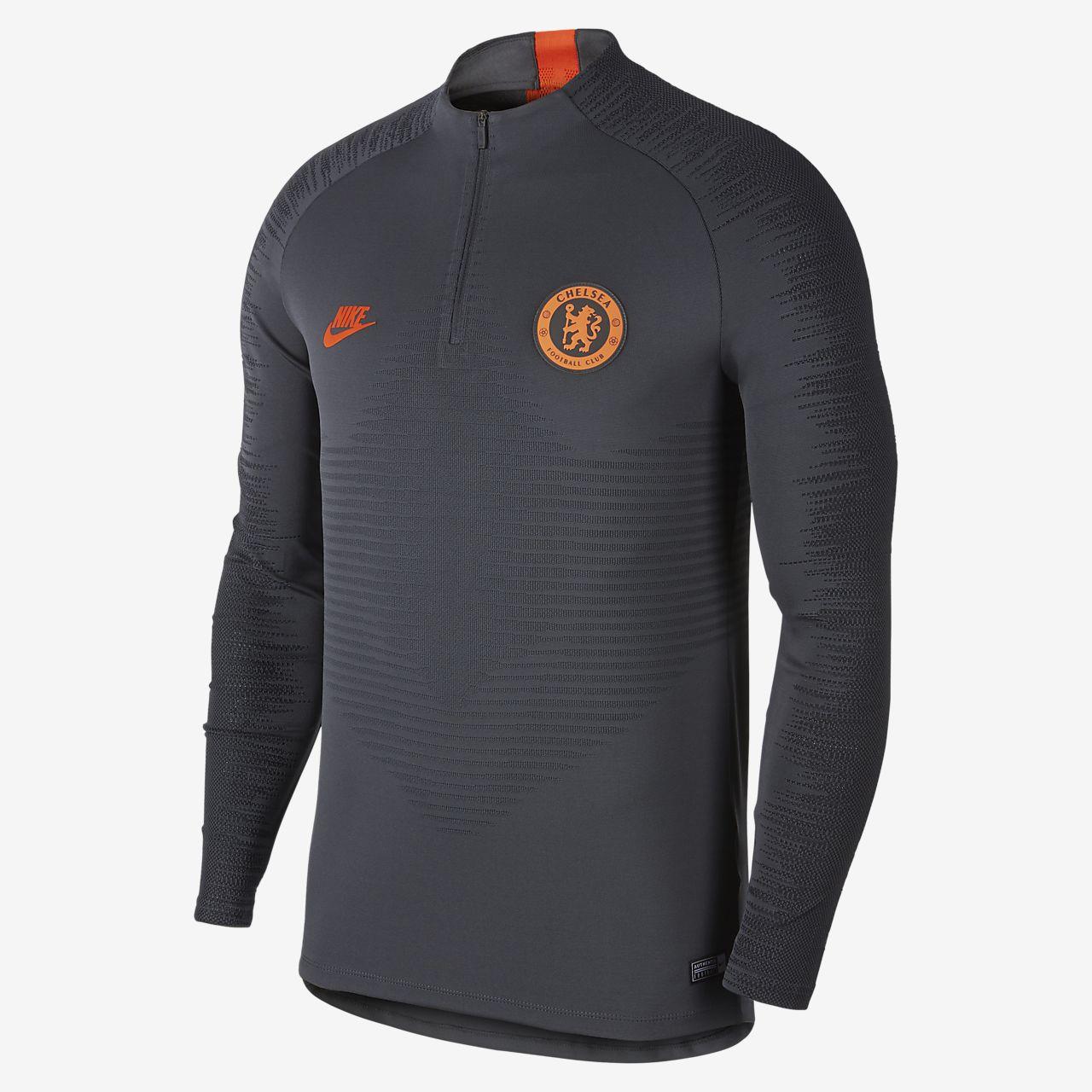 Nike Chelsea Vapor Third Shirt 2019 2020