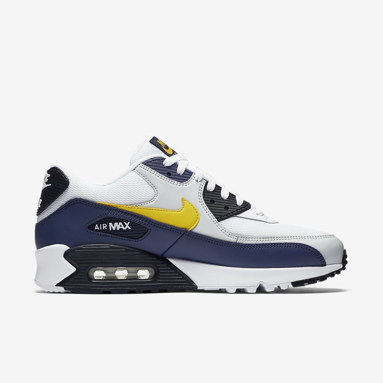nike 90 air max essential uomo