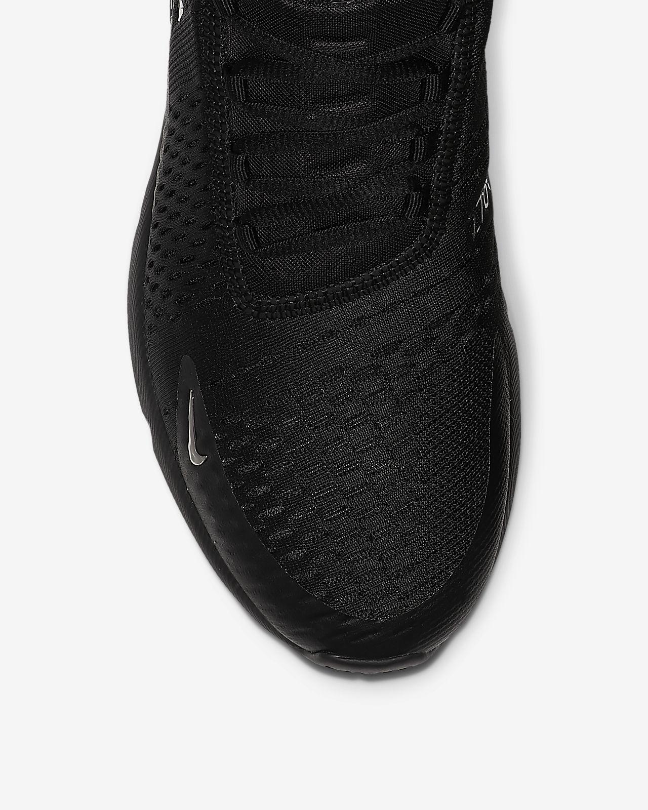 lowest price 13cbe 8c1a2 ... Nike Air Max 270 Men s Shoe