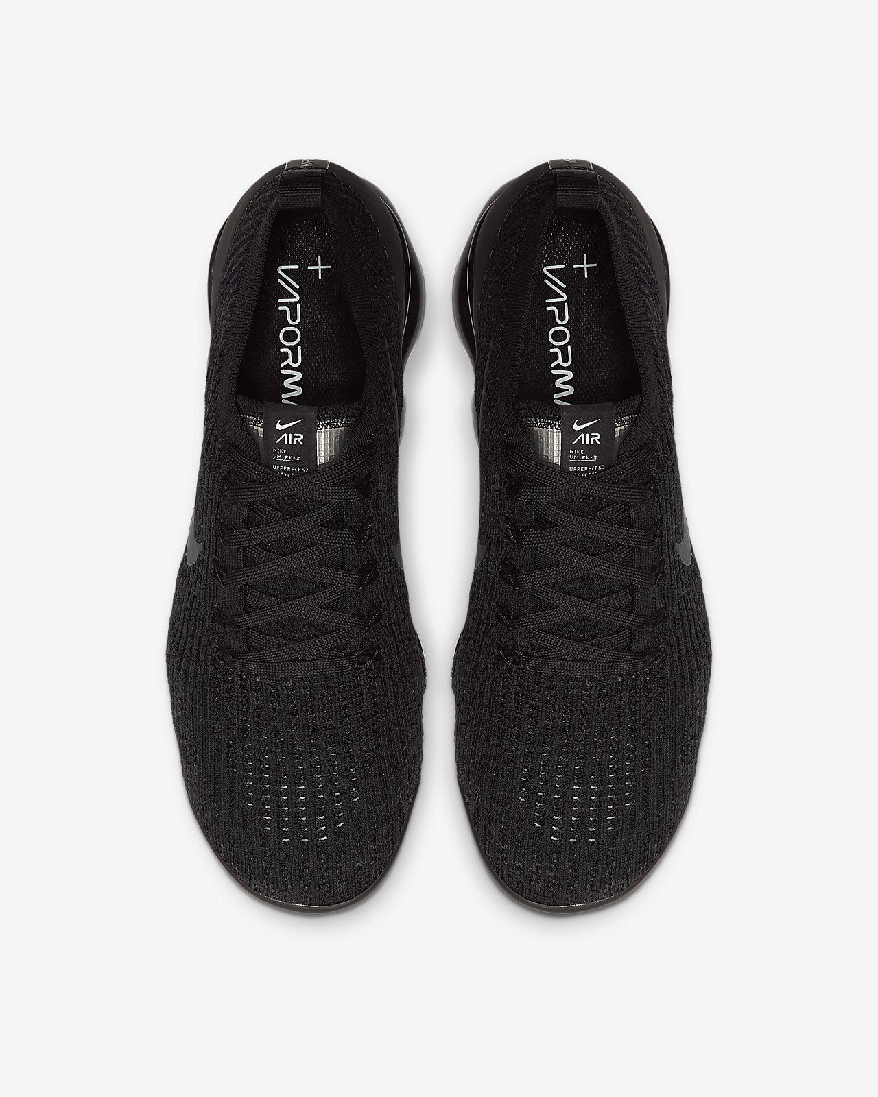 dbad89c08bb9 Nike Air VaporMax Flyknit 3 Men s Shoe. Nike.com CA
