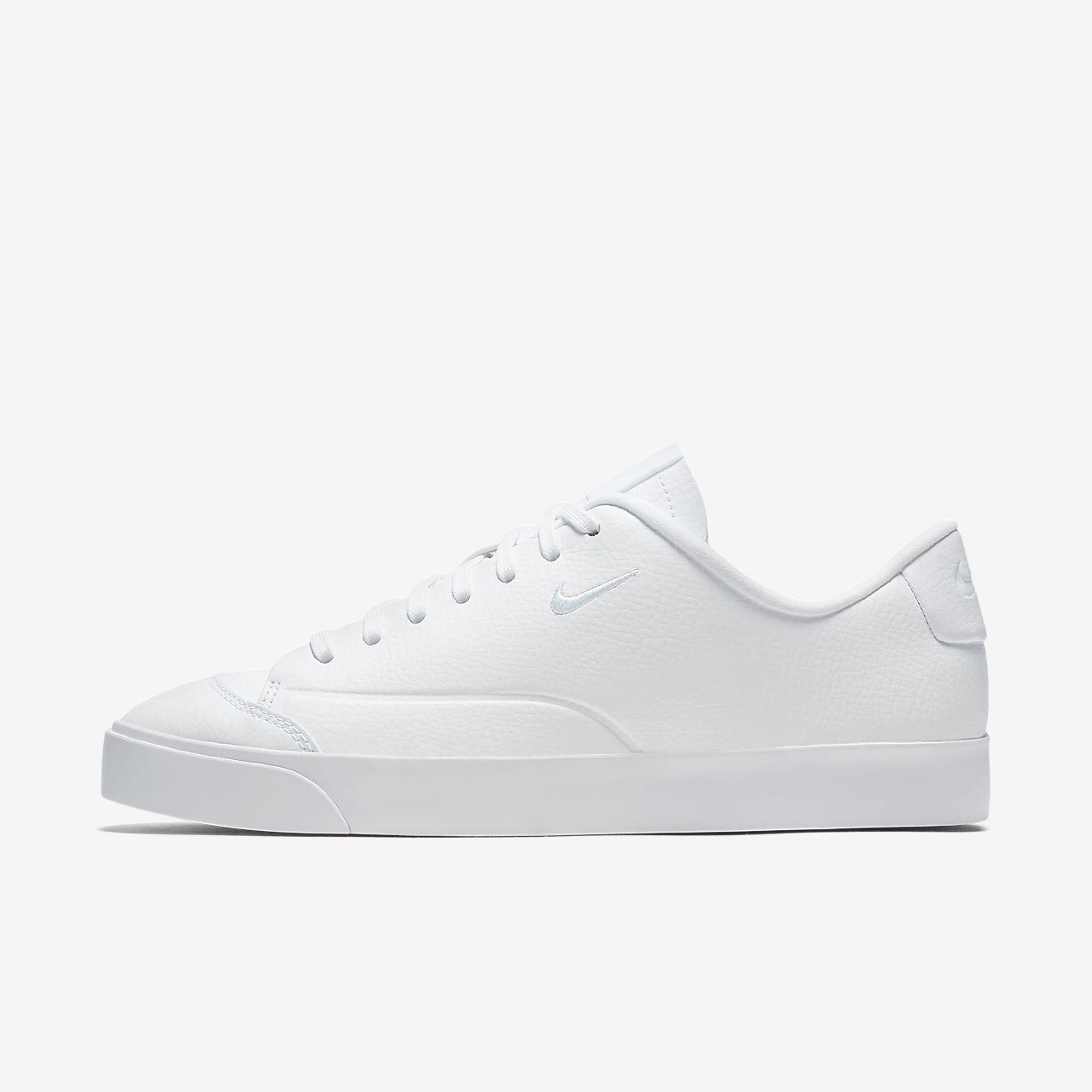 Nike Blazer City Low女子运动鞋