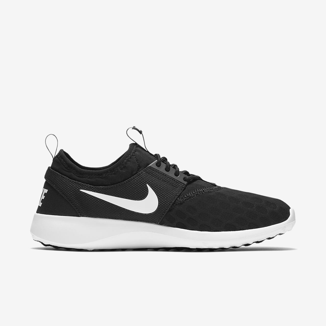 cf2883d76d7d2 Low Resolution Nike Juvenate Women's Shoe Nike Juvenate Women's Shoe