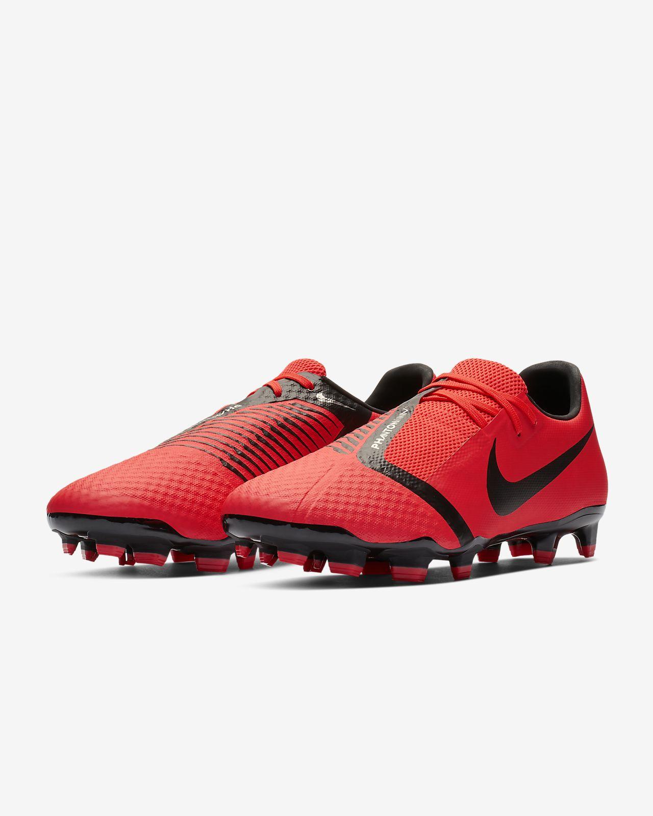 26649babef26b Nike PhantomVNM Academy FG Game Over Firm-Ground Football Boot .