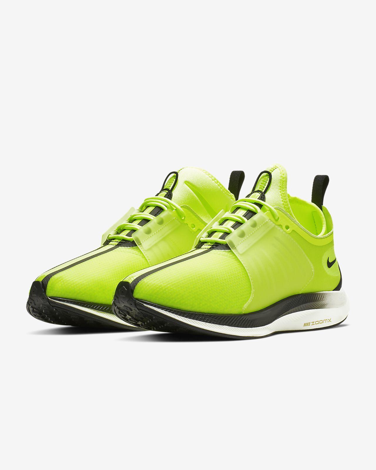 sports shoes 5b04b e71a2 Nike Zoom Pegasus Turbo XX Women's Running Shoe. Nike.com CA