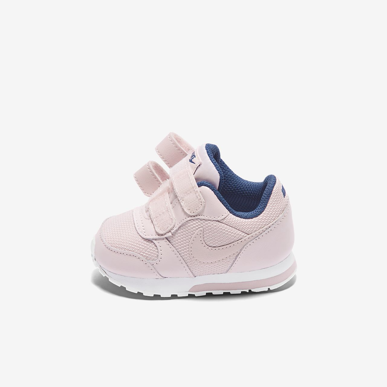 d27860625dd Nike MD Runner 2 Baby   Toddler Shoe. Nike.com ID