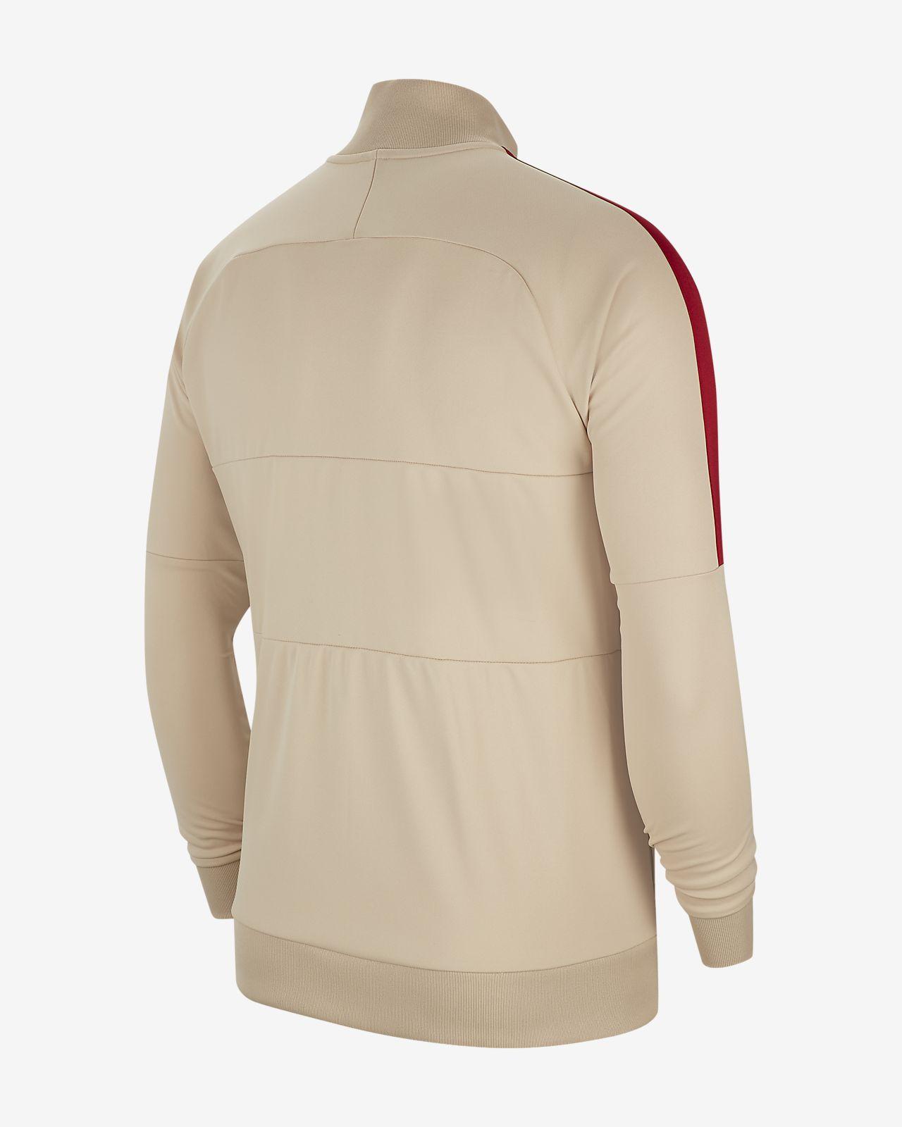 fc1e2926 Galatasaray-jakke til mænd. Nike.com DK