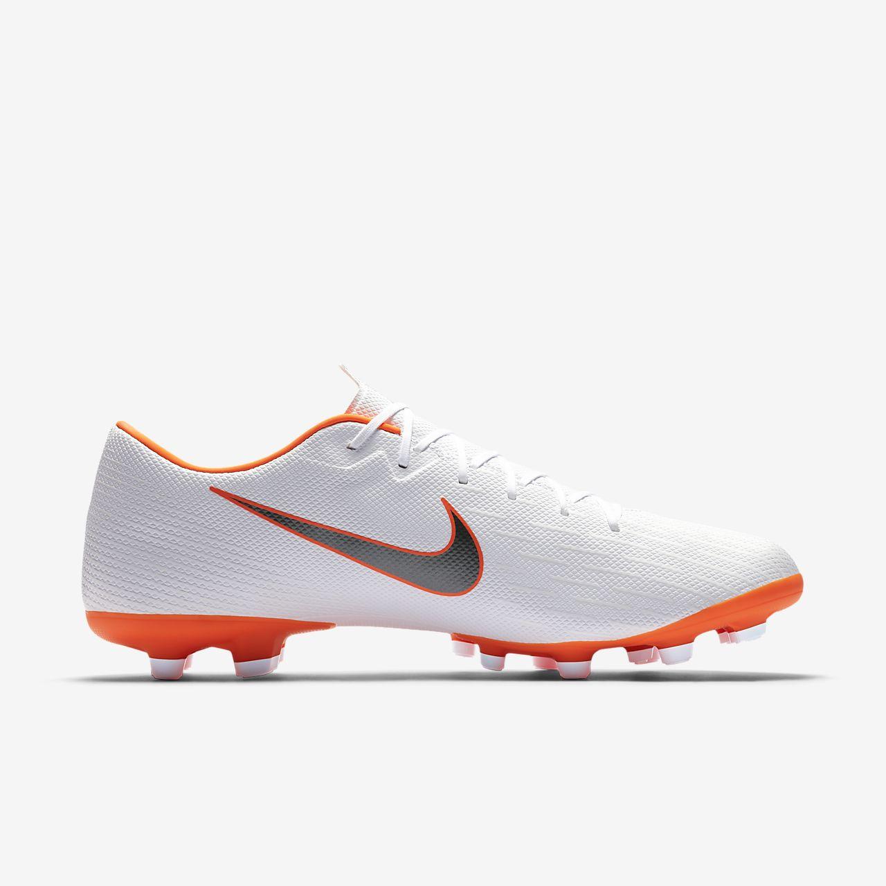 footwear 7fe49 10b9a total orangetotal orangevoltNoir nike