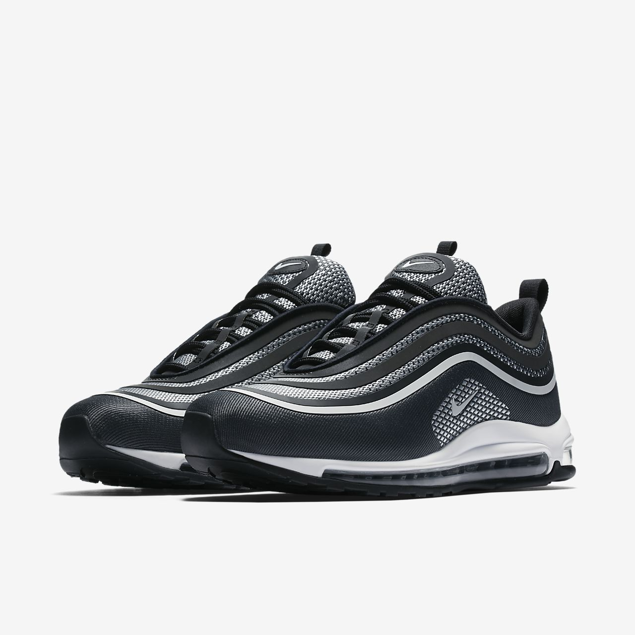 Nike Air Max 97 Ultra '17 Men's Shoe. Nike.com ID
