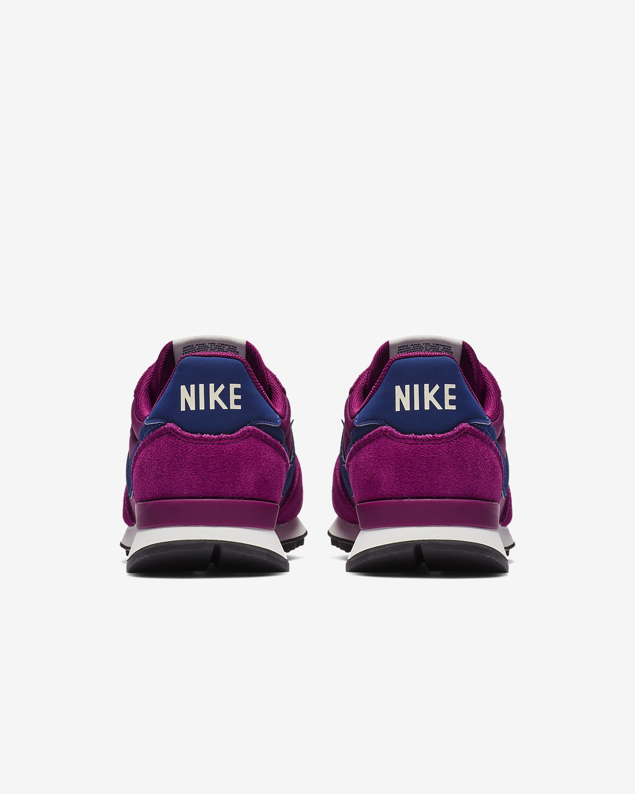 newest 83e51 acdd7 Low Resolution Nike Internationalist Women s Shoe Nike Internationalist Women s  Shoe