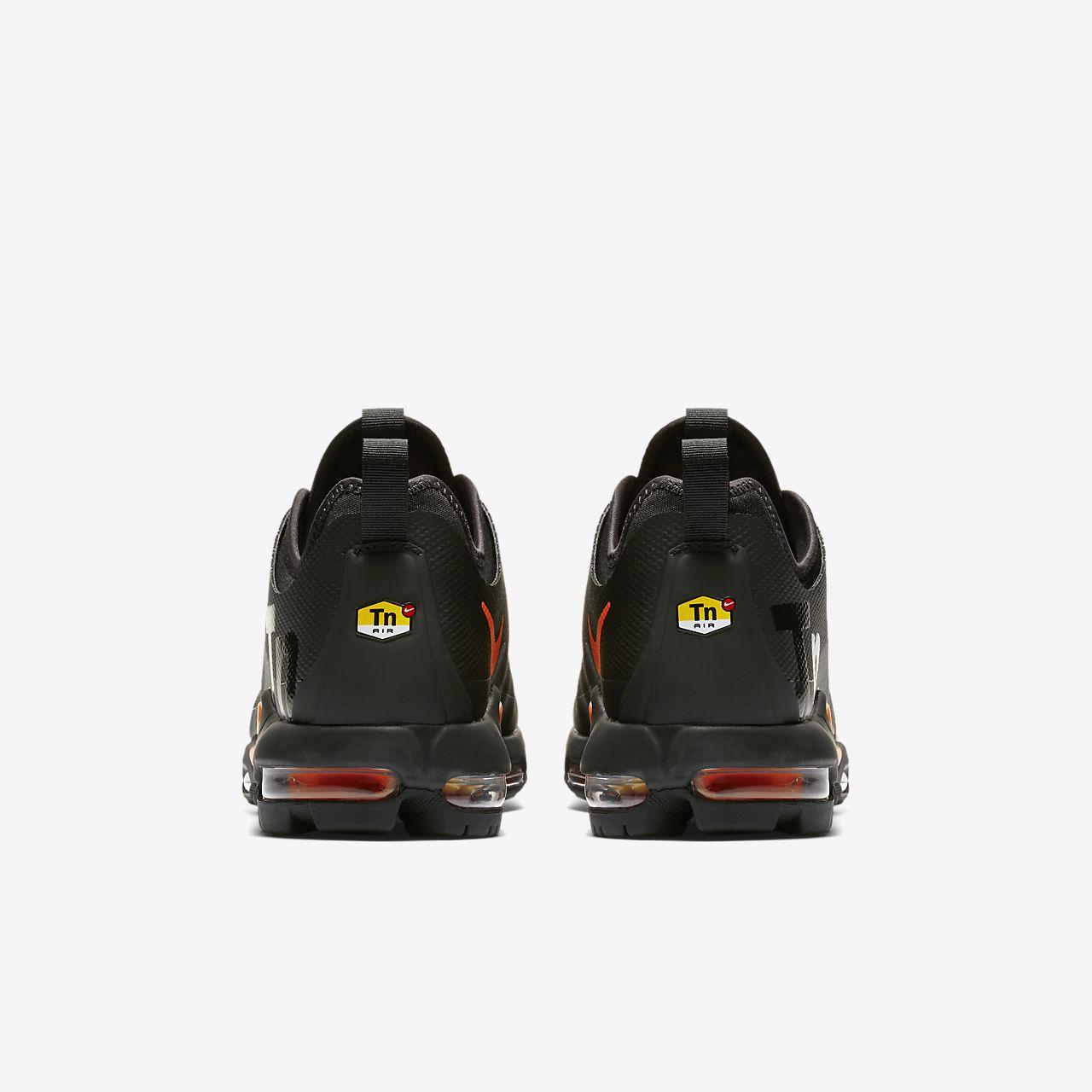 Nike Air Max Plus TN Ultra Ultra Ultra SE Herrenschuh    | Genialität  09816d