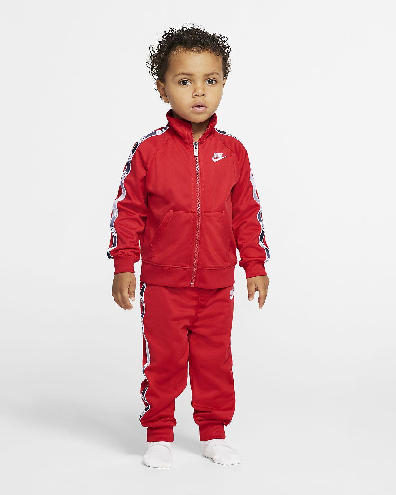 Survêtement Nike Sportswear pour Bébé (12-24 mois)