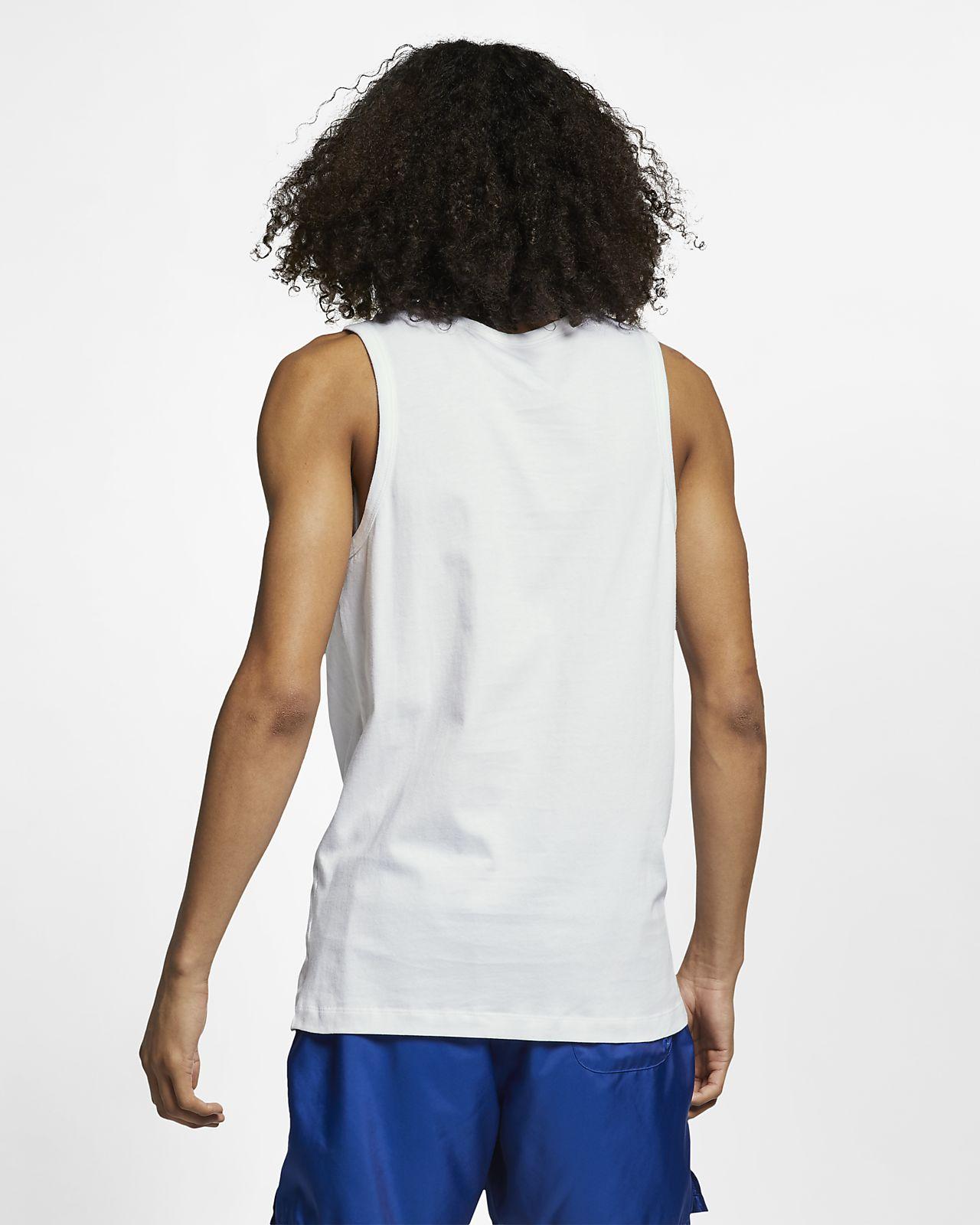 8ea11a60cb Low Resolution Nike Sportswear férfi trikó Nike Sportswear férfi trikó