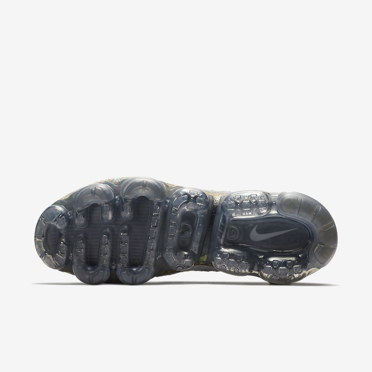 bf27906fd6b2 Nike Air VaporMax Flyknit Men s Shoe. Nike.com GB