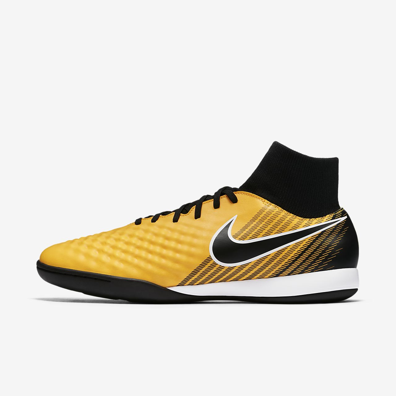 soccer nike indoor cheap mens basketball shoes