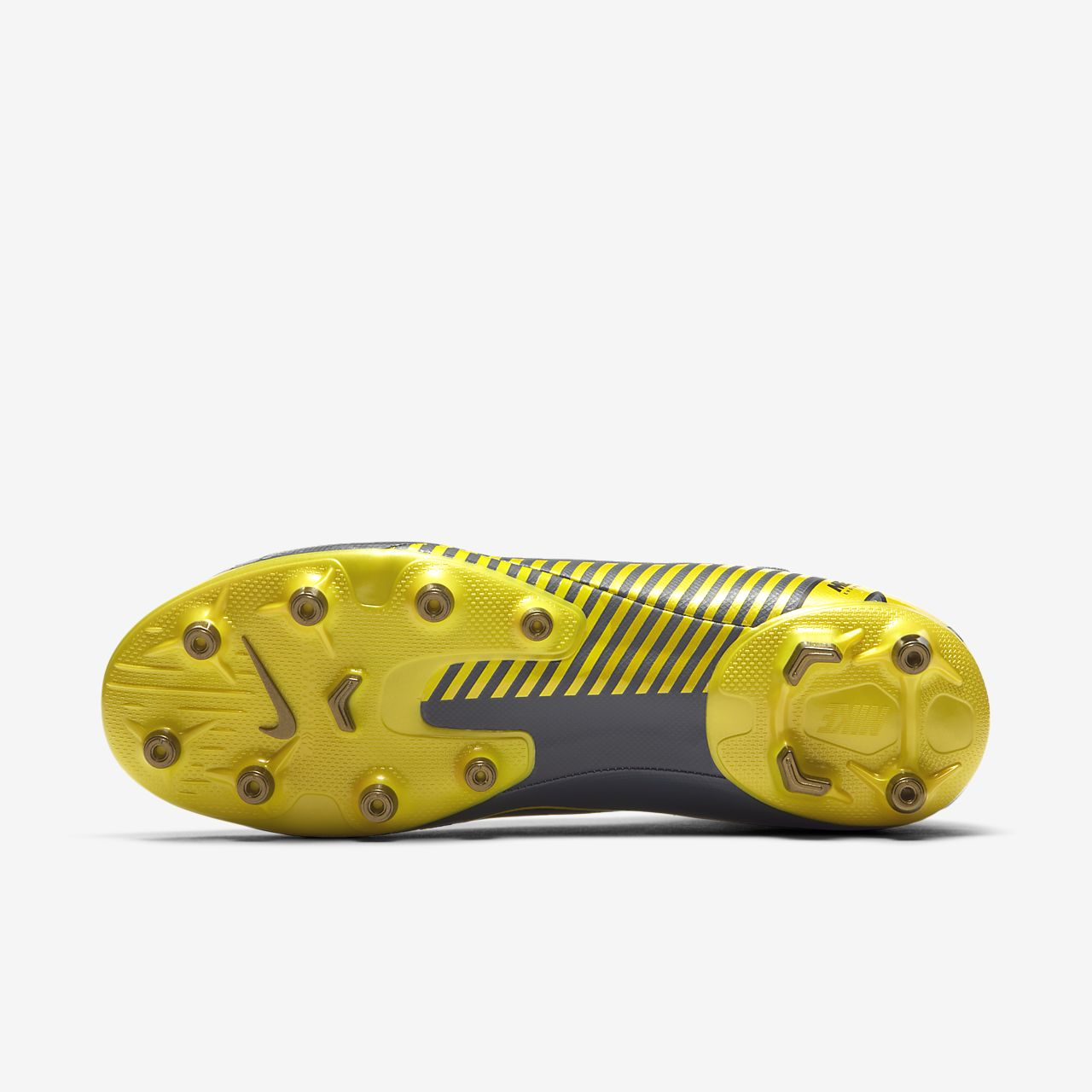 huge discount ff608 87144 ... Nike Mercurial Superfly VI Pro AG-PRO Artificial-Grass Football Boot