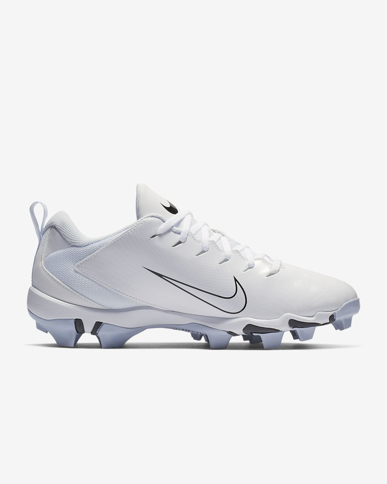d8928b60f071 Low Resolution Nike Vapor Untouchable Shark 3 Men's Football Cleat Nike  Vapor Untouchable Shark 3 Men's Football Cleat