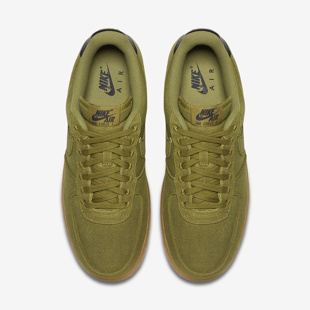 f74720ddc Nike Air Force 1 '07 LV8 Style Men's Shoe. Nike.com DK