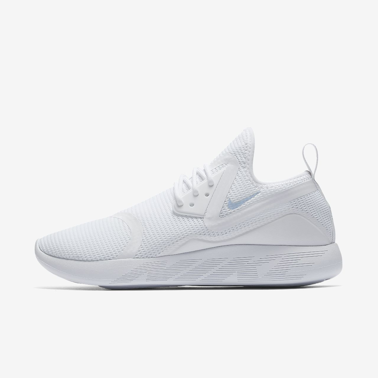 Chaussure Breathe Nike LunarCharge Breathe Chaussure pour BE c4ade1