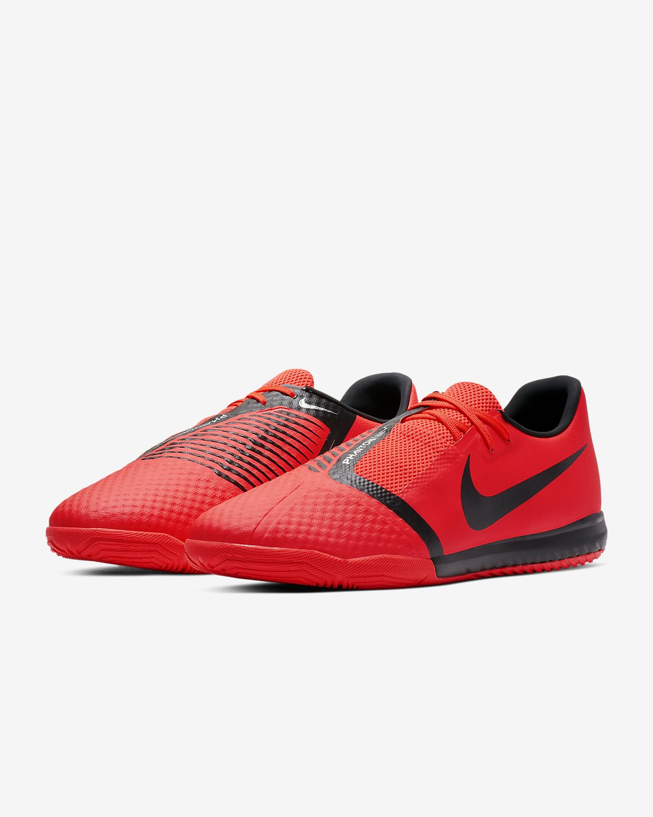 88df5ff001cf Nike PhantomVNM Academy IC Game Over Indoor Court Football Boot ...