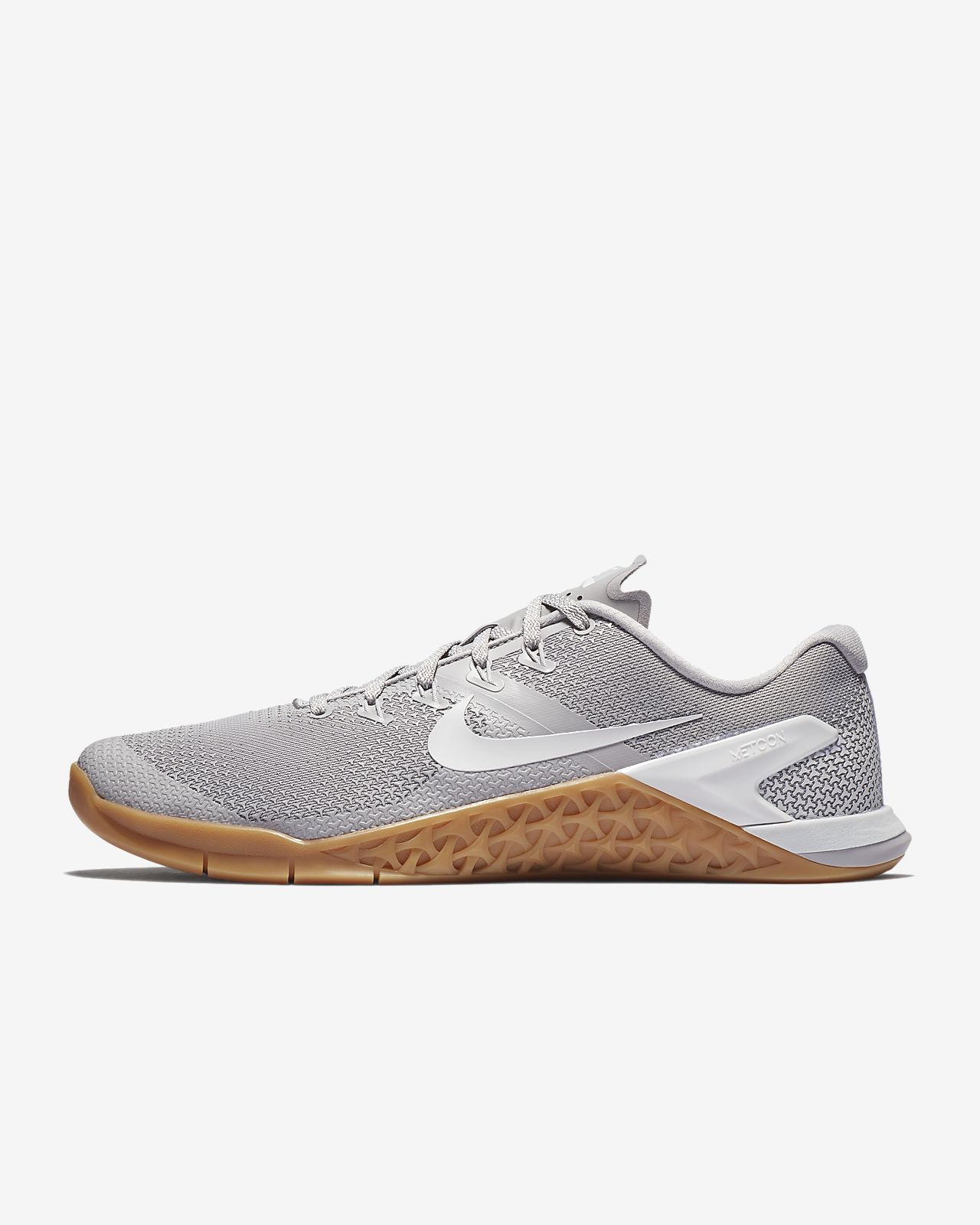 Nike Metcon 4 Men s Cross Training Weightlifting Shoe. Nike.com 11e8203e3